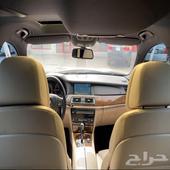 BMW 2009