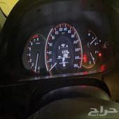 اكورد 2016 سبورت V6