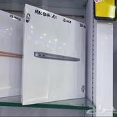 اقل سعر جديد 2020 Air MacBook