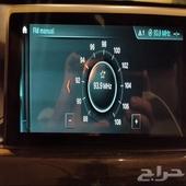 برمجة جميع مميزات بي ام دبليو BMW كاربلاي خرائط 2021
