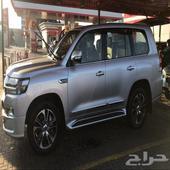 للبيع جي اكس ار بحريني على الضمان(تورنق)
