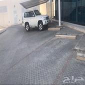 سياره مهله