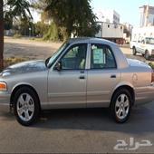 فورد 2011 سعودي نظيف للبيع