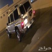الرياض - السيارة  نيسان -