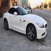 BMW ( Z4 )