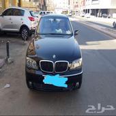 BMW2008 ا730