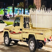 جيب شاص 2016 سعودي ونش ودوفلك