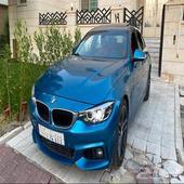 BMW 420i Grandcupe