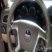 الرياض للبيع سياره يوكن 2012