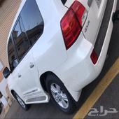 للبيع جكسار 14 سعودي فل كامل ماشي 167 مشروط بدي ومحركات