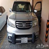 2013 Honda Pilot for sale