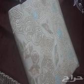 سجاد صلاة جيب تركي مصري درزن مفرق