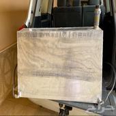 تانكي 2007   طبق   قاعدة ثلاجة مقاس 50 .والسعي على المشتري