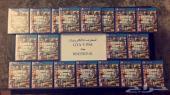 أشرطة قراند5 GTA V جديدة GTA V PS4