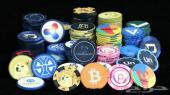 وسيط معتمد لبيع جميع العملات الالكترونية