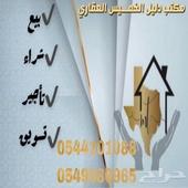 شقق فاخرة للايجار بحي الاسكان بخميس مشيط