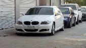 للبيع موديل 2010 BMW 323I