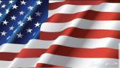 معلم لغة إنجليزية أمريكي الجنسية
