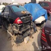 قطع غيار للسيارات الالمانيه مستعمل وجديد