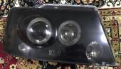 للبيع قطع فورد f150 2008