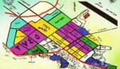 للبيع ارض تجاري مخطط عريض 955م