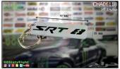 ميدالية SRT 8 تشارجر لاعشاق السيارات الرياضية