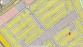 ارض للبيع في حي القادسية مخطط دانة القادسية