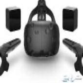 الواقع الافتراضي للبيع قطع اجزاء Htc VR stream