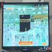 تلفزيون 43 بوصة اسمارت ماركه Ikon