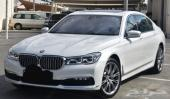 BMW 730 ..2019