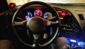 Toyota Supra Turbo