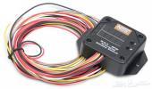 جهاز RPM سوتش ويندو لغاز النيتروس
