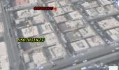 دور للبيع في حي البوادي شارع قريش_مدينة جدة