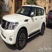 الرياض - ((   ))  السيارة