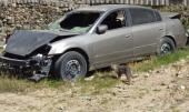 سيارة للبيع 2007 مجانا