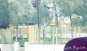 فلة في مكة حي الاسكان في شارع امن وهادئ للبيع