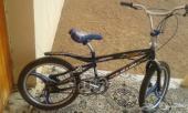 دراجه هواءيه حجم لارج)كبير(