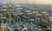 عروض شركة الكنانة لحجوزات الفنادق في مكة