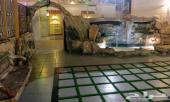 قاعة واستراحة الشيوخ للمناسبات مكة عروض خاصه