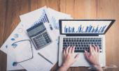 إقرارات الزكاة وضريبة القيمةالمضافة دقة وسرعة