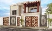 مكتب هندسي رخص بناء تصاميم معماريه و هندسية