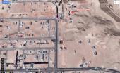 أرض للبيع حي المهدية في الرياض