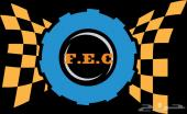 مكينه فورد F150  2014