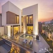 شركة استثماريه في الرياض وضواحيها
