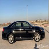 فورد تورس 2017 سعودي الجزيره للسيارات