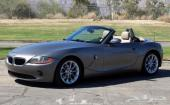جنوط BMW Z4