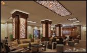 غرف متبقية بفندق نزل السمو