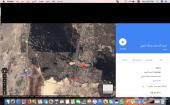 3 اراضي في الغصن - ابيار الماشي 1800 م و 900م