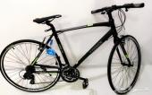 دراجة هجين من ترينكس