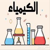 مدرس سعودي لمواد الرياضيات و الانجليزي جميع المراحل